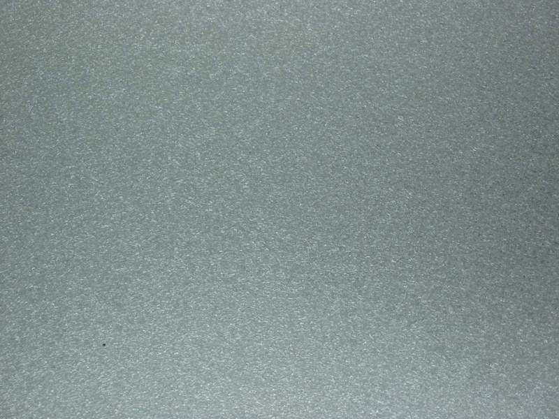 镀铝锌彩钢板锌层80g